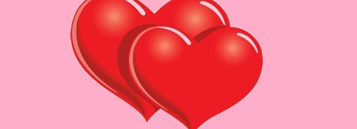Hearts image for export speed dating